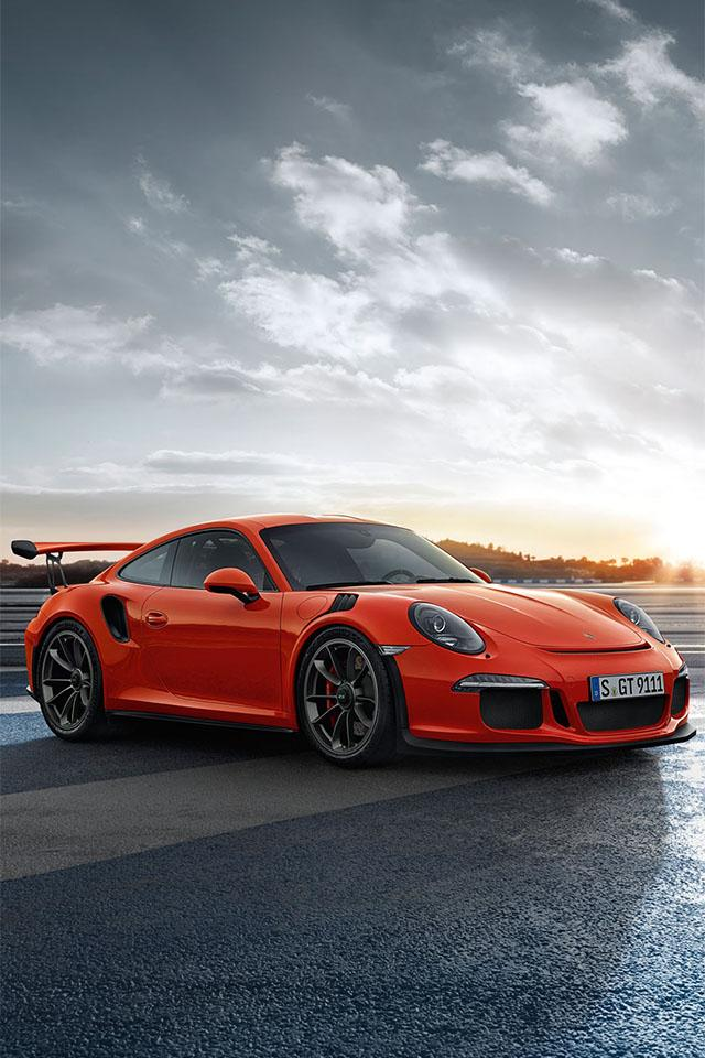 Porsche Retail Group On Twitter For All You Iphone Users Out