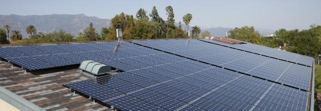 Increase the value of your #home  Get your free #solar evaluation from @RunOnSun  http://t.co/sAA8t2SUkQ  http://t.co/7St0dBowgT