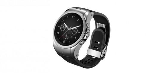 Smartwatches will soon be getting anti-virus apps http://t.co/maZqXavKhU http://t.co/AvmdXHiF7Z