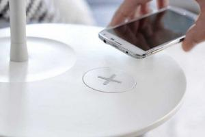 Ikea just made MDF a whole lot more techy - the #18:05 digest is out! http://t.co/olUzdT4ki9 #news #catchup http://t.co/dlXFHjrG1E