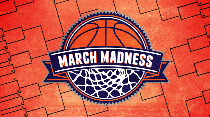 Expect @snapchat to be an in-the-moment platform during #NCAA @marchmadness http://t.co/LdZ33wDgd2 @MobileMktrDaily http://t.co/0ssHjNa1cL