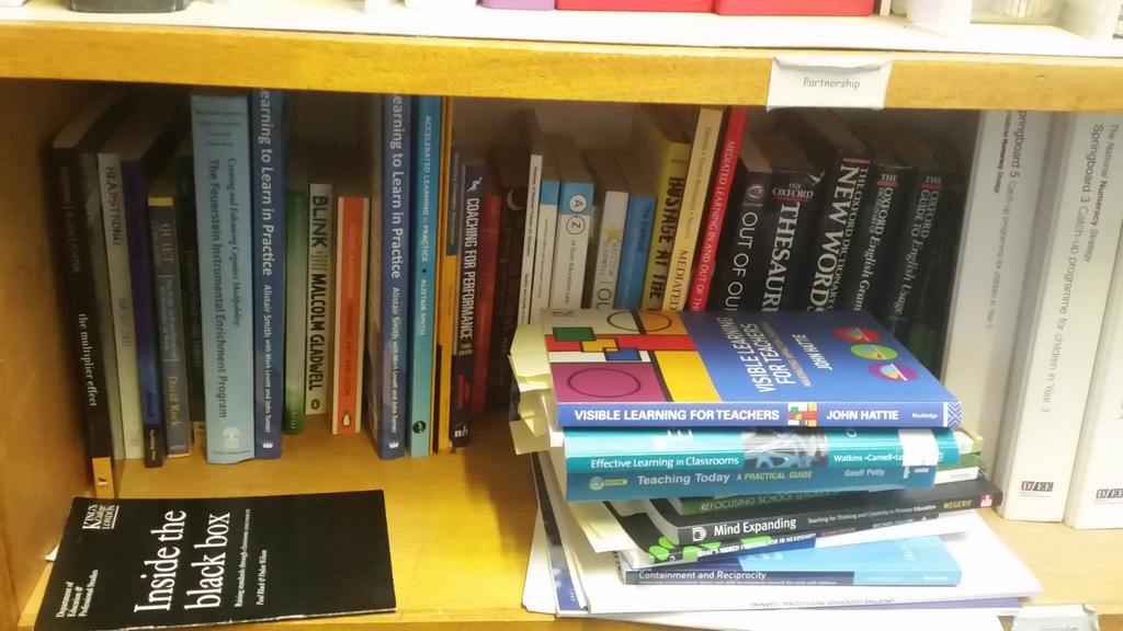 My shelfie at the moment #gtcspl http://t.co/NRIpMuKUYQ