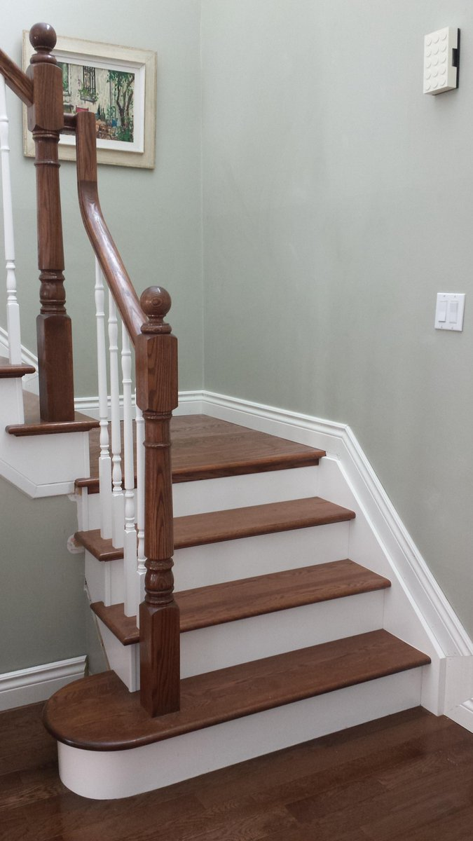Attractive Quality Stairs (@qualitystairs) | Twitter