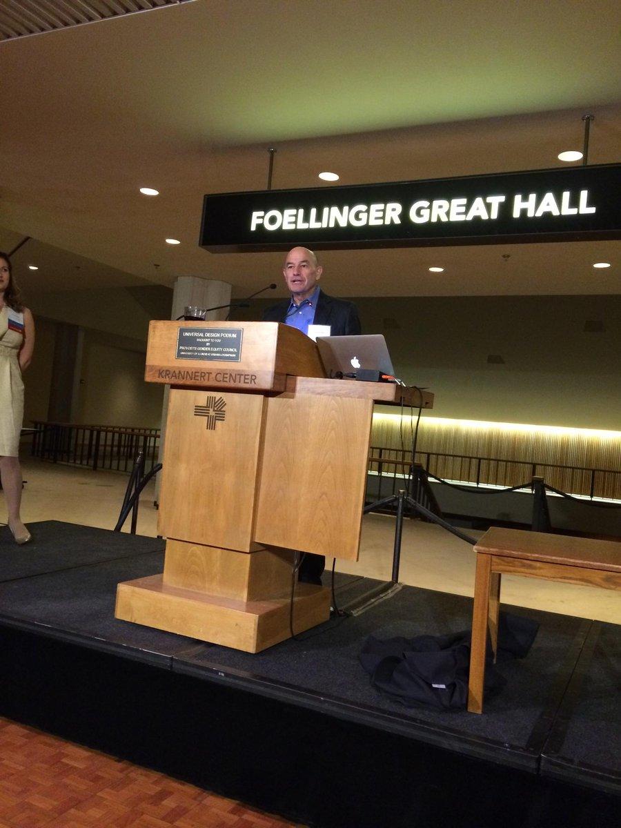 Congrats @horizon_hobby on the Longevity Award #INNCEL http://t.co/XvfBwAd3DB