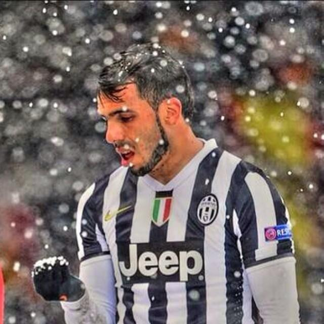 TEVEZHOLIC's photo on Tévez