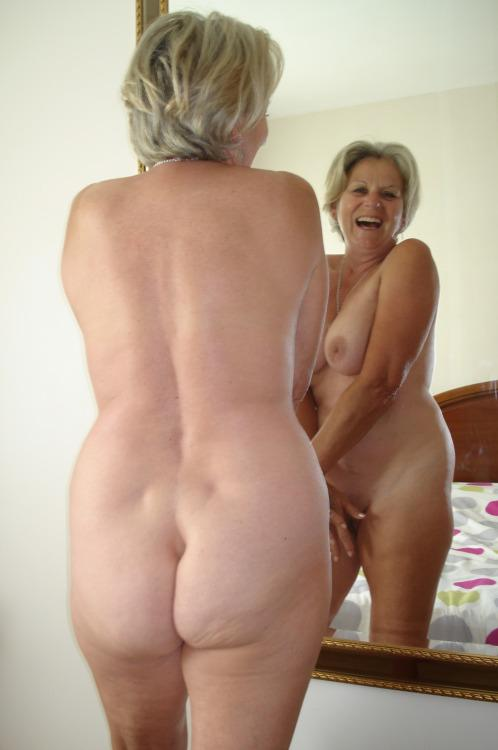 cumshot-shy-granny-nude-twins-naked-jesse