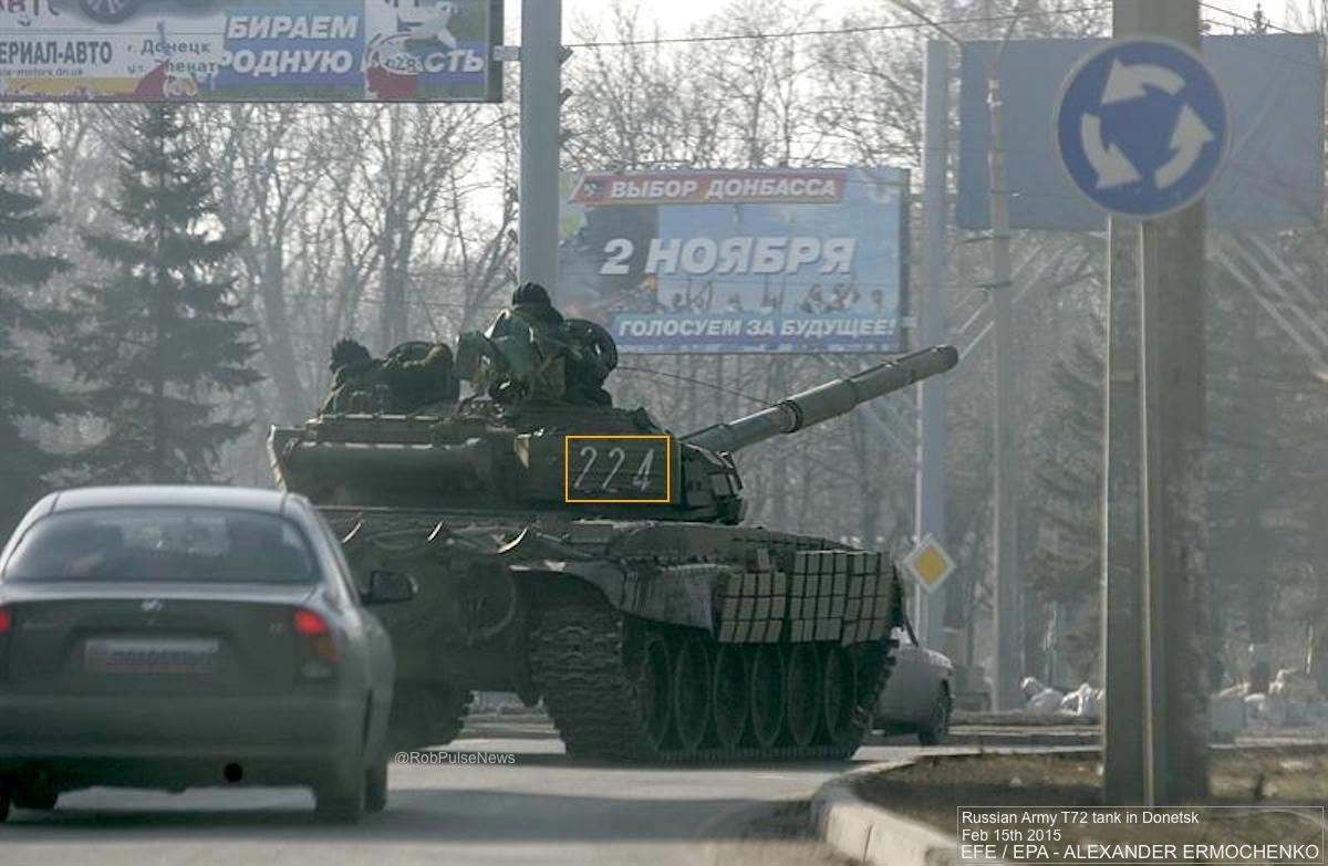 Обама на год продлил санкции против России - Цензор.НЕТ 4656