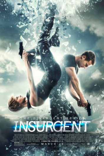 Retweet for a chance to win 2 tickets to the advanced #Austin screening of #INSURGENT @drafthouse Lakeline on 3/16! http://t.co/Zj8Q5jABst