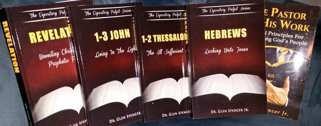 dr jeff spencer book