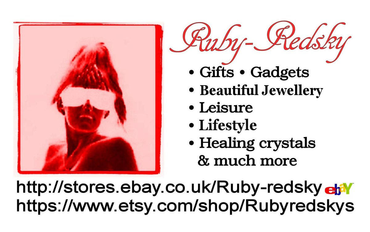pocket tools Ruby-Redsky online  #giftideas #earrings #necklaces #Rings #crystals #gemstones #bracelets #charms #beads #giftsforher #presents #shoponline #OnlineShop #birthdaygift #anniversary #treatyourself #Bffs 3