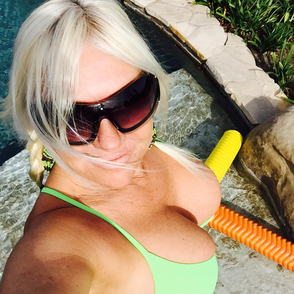 Linda Hogan on Twitter: \