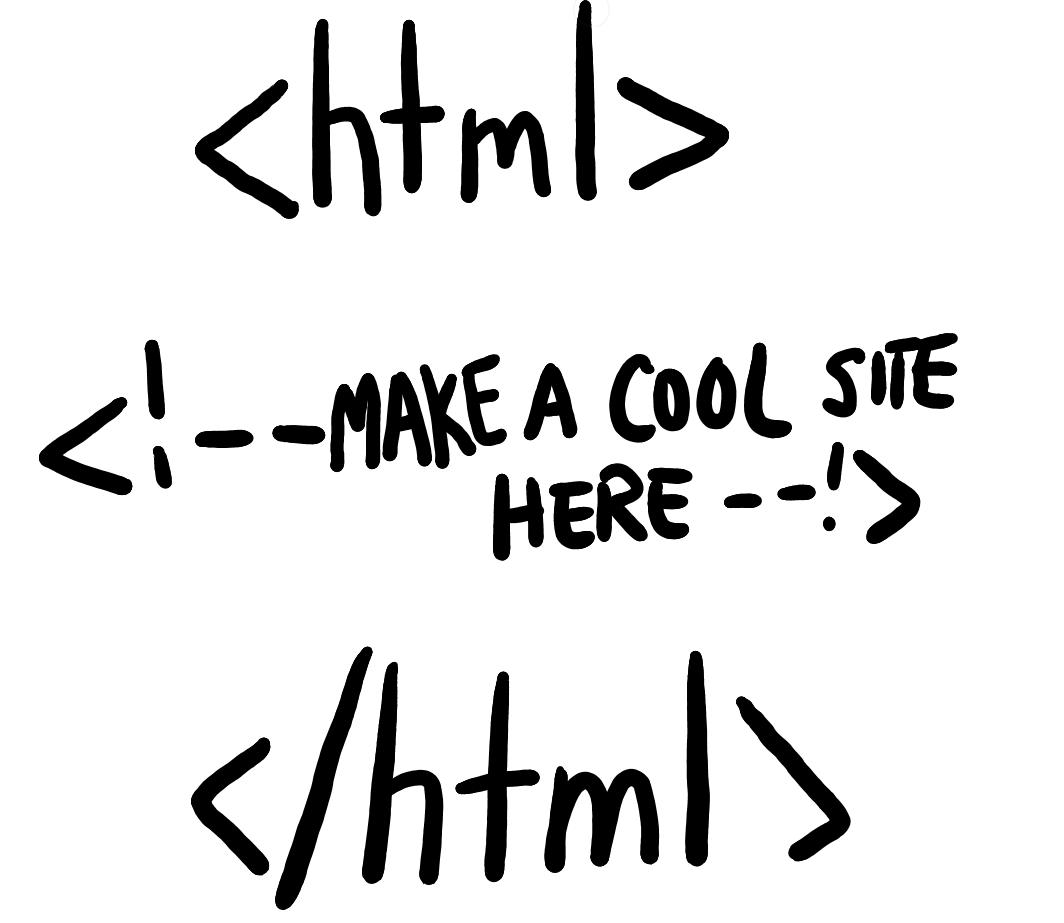 RT @tommchenry: HTML http://t.co/rLZLb97v0p