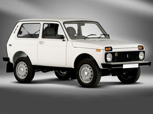 test ツイッターメディア - ラーダ ニーヴァ ロシアの自動車メーカー アフトヴァースがラーダブランドで1977年から現在も製造、販売している四輪駆動車、プーチン大統領の愛車 アフトヴァースとGMが合併しニーヴァをベースとしたシボレーニーヴァも存在 https://t.co/wBkvSuEvLE