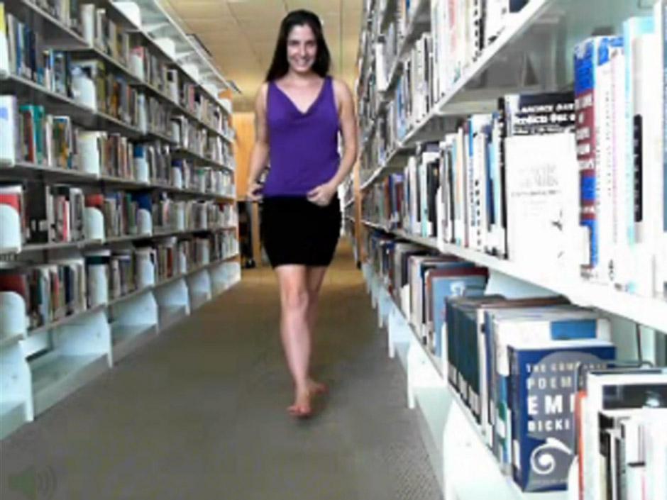 Erotic picture libraries