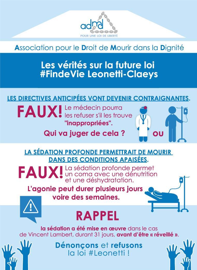 L'ADMD contre la loi Léonetti B_P1wdvWsAEHkMp