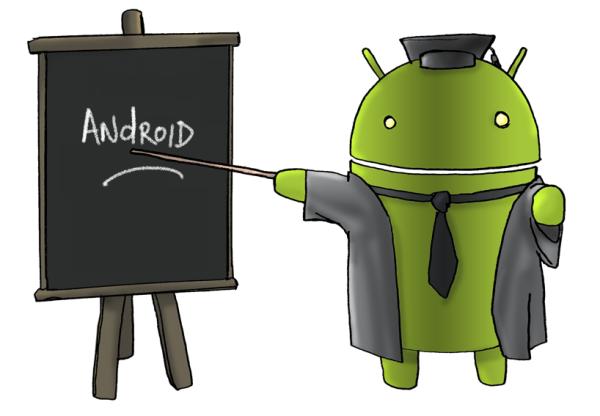 Пять интересных фактов про Android  http://t.co/gyfKsKC91d http://t.co/RuSAPUdcFr