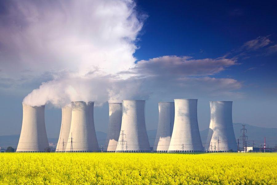 Картинки атомная промышленность, рождественские