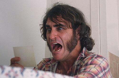 RT @Citazine Inherent Vice avec Joaquin Phoenix en détective privé hippie : un joyeux trip halluciné ! http://t.co/QRSt2eMGai