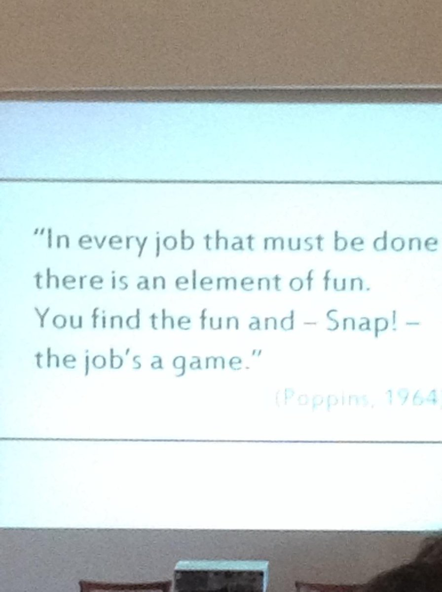 @nicwhitton talking abt how the spirit of play is often overlooked. #CDEgames http://t.co/gc40r67miv