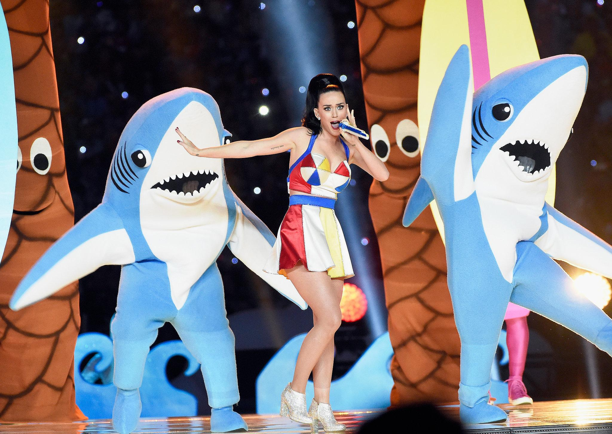 If #leftshark is your spirit animal, you totally need this: http://t.co/Cl22OwHfng http://t.co/8CISQqe13V