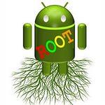 скачать root для программы freedom