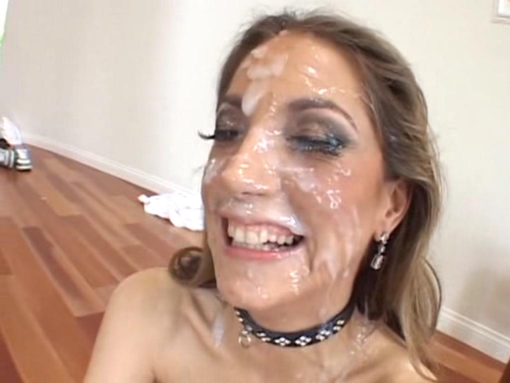 Jenna Haze 3