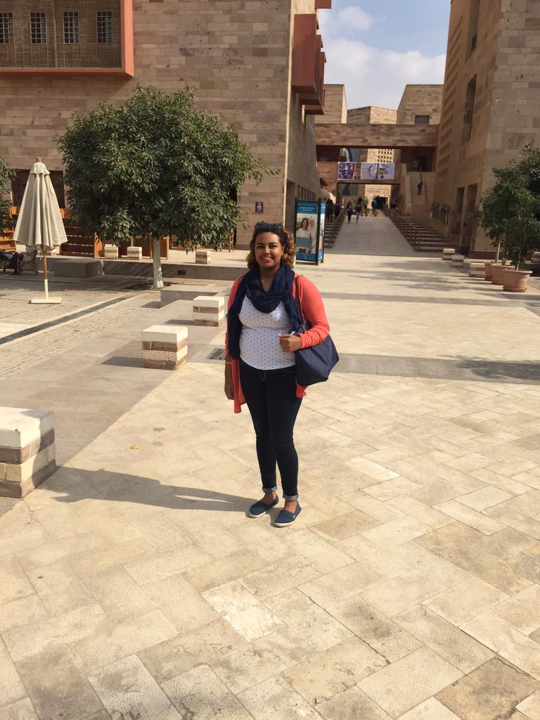 Nour's favourite spot on campus. #jrmc2202 #JRLWeb http://t.co/oTiHwg1I2S