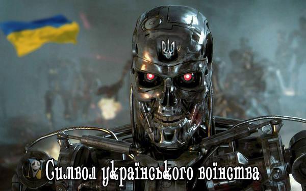 Снайпер 92-й бригады Олег Чепеленко подорвал себя и террориста, не желая сдаваться в плен - Цензор.НЕТ 3136