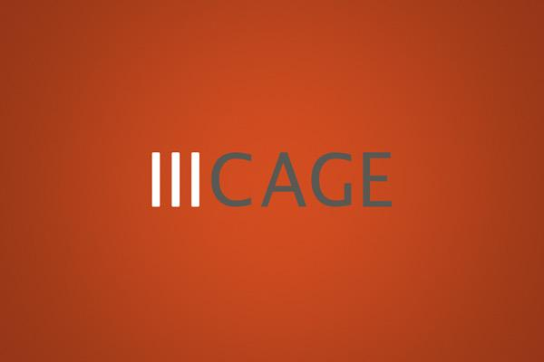 Donate whatever you can to @UK_CAGE https://t.co/ZfLMlz72sm http://t.co/BxJDumyO9b