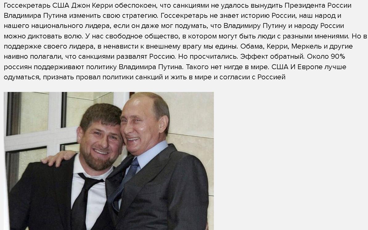 В Одессе состоится аукцион и концерт-марафон памяти Кузьмы Скрябина: на вырученные средства купят реанимобиль для защитников Украины - Цензор.НЕТ 4088