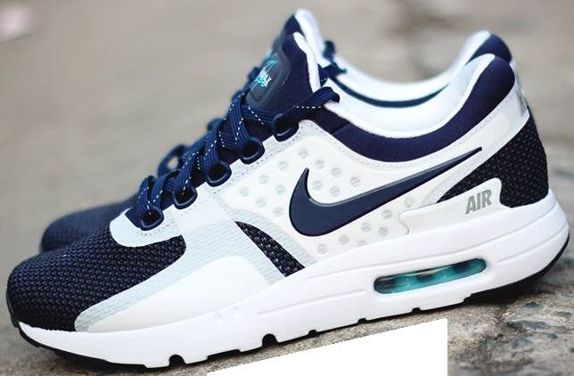 B61e8b Air Max Zero Canada Price Nikes Discount Nike Air Max Zero Womens