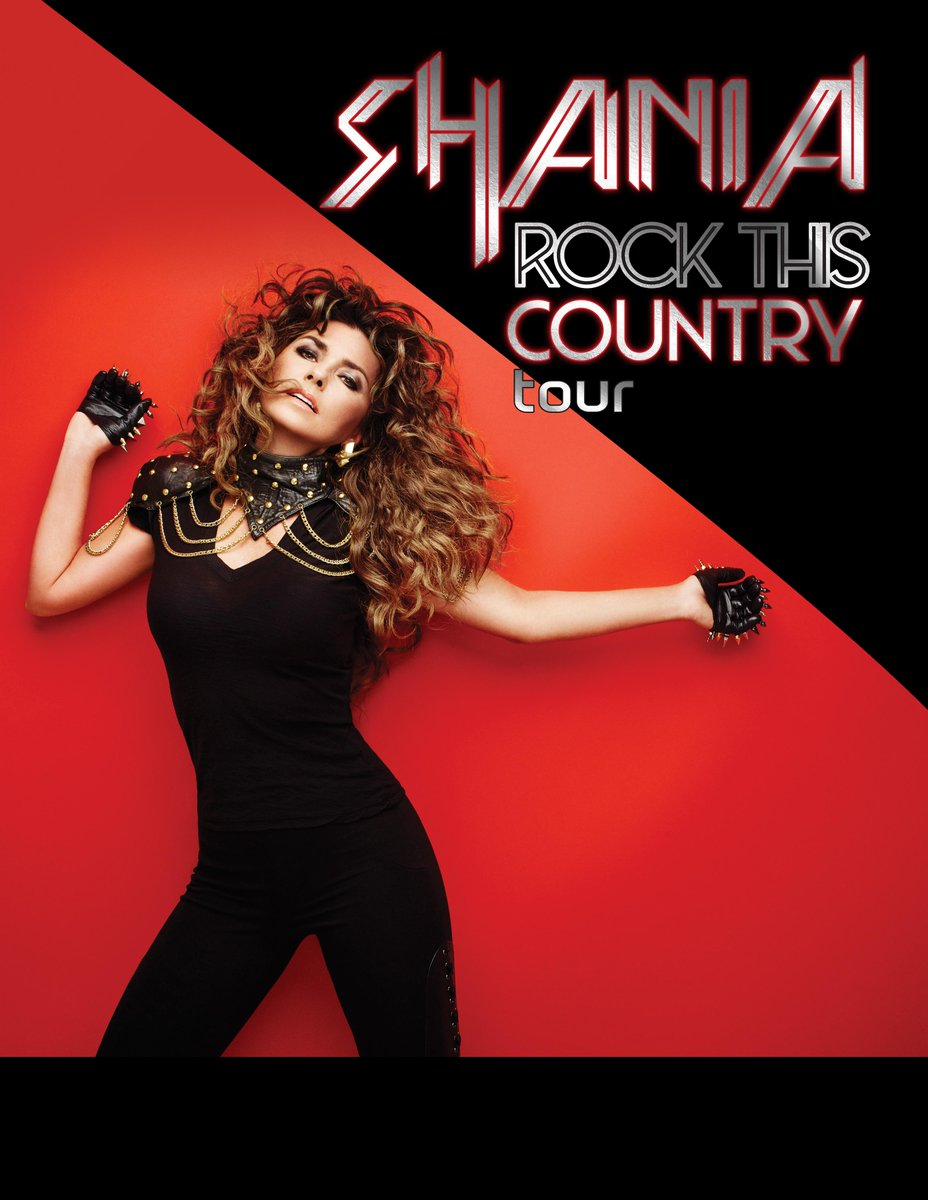 Who's ready to #RockThisCountry? http://t.co/Cl1v8c9SDj http://t.co/8XauyUanca