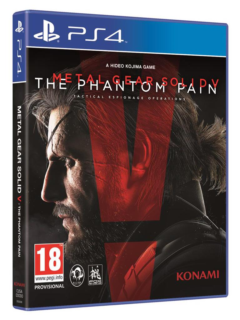 METAL GEAR SOLID 5: THE PHANTOM PAIN Box Art B_Qkh-pW4AA48B5