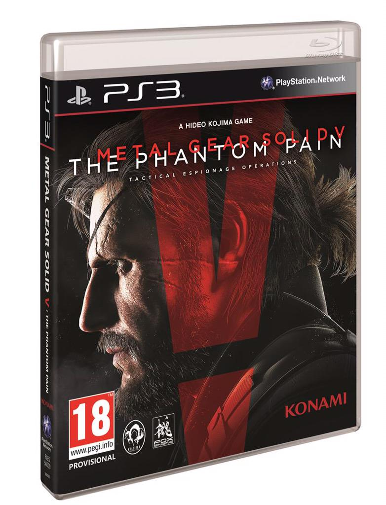 METAL GEAR SOLID 5: THE PHANTOM PAIN Box Art B_Qkh-pXEAA1Ia9