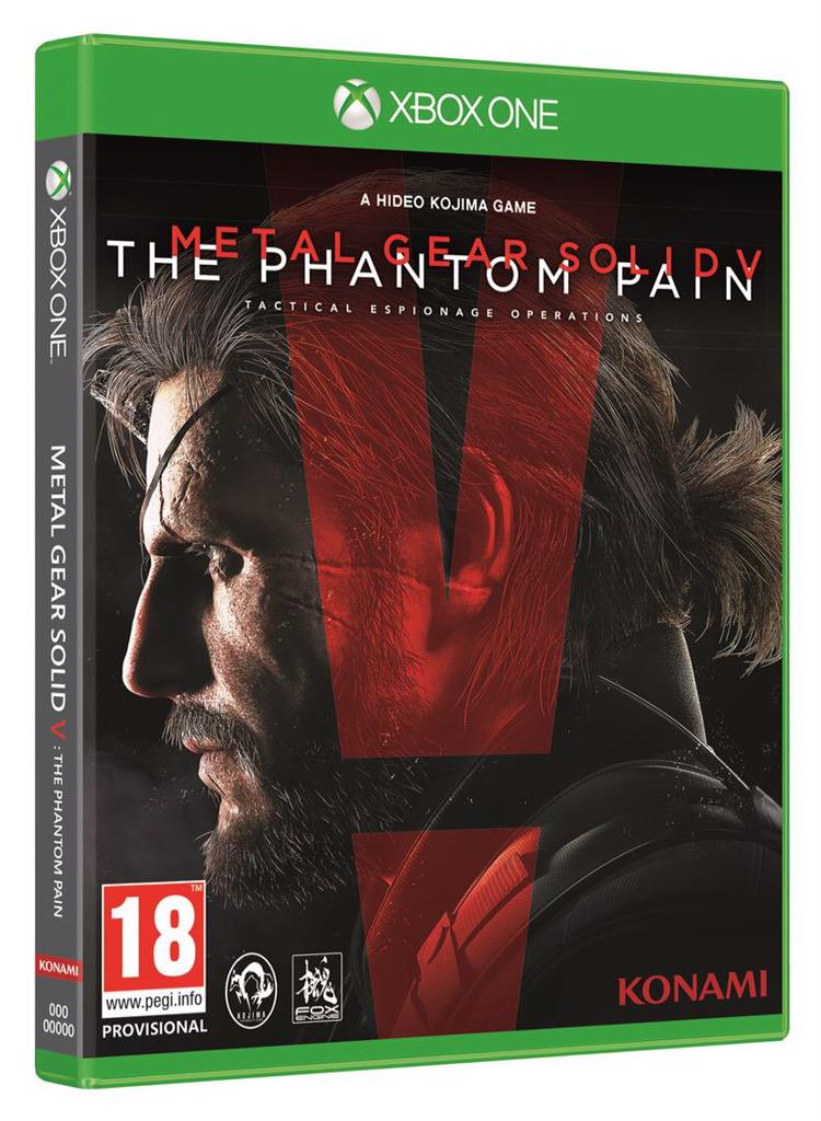 METAL GEAR SOLID 5: THE PHANTOM PAIN Box Art B_QktCcWsAA4Ep1