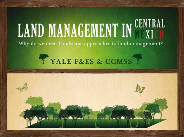 Why do we need #landscape approaches to land management? Neat infographic from @YaleFES http://t.co/uiaITeMIlM http://t.co/ZMymX3Wr1x