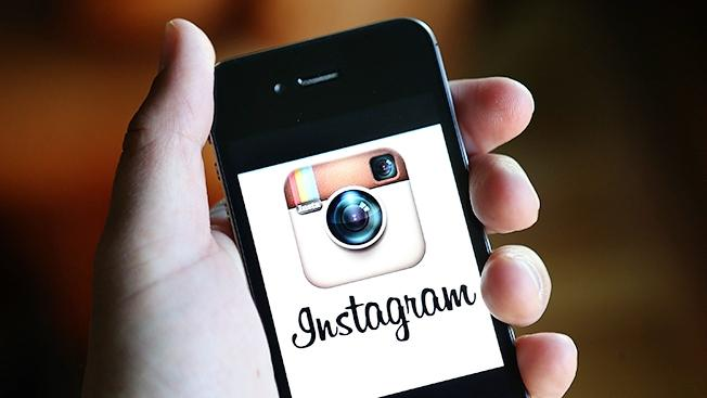 RT @Adweek: Instagram will hit 100M U.S. users by 2018: http://t.co/8I3oy5SYXb http://t.co/lcyOm9zuO9