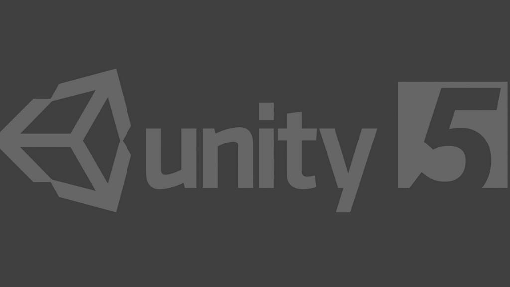 crack unity3d pro