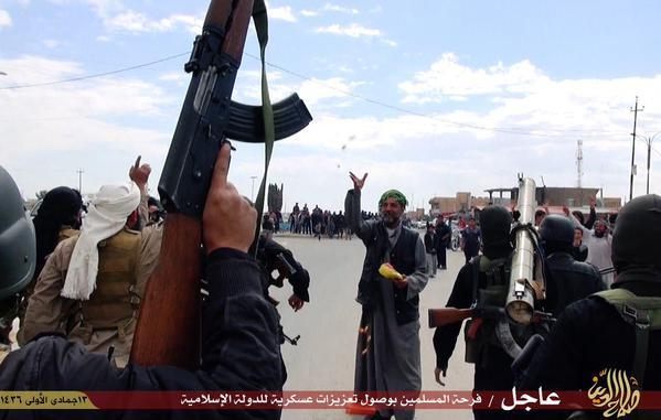 Conflcito interno en Irak - Página 2 B_RIaDkUwAA2LX1