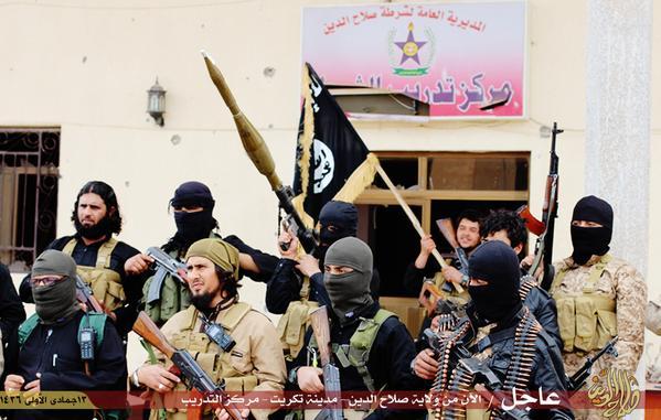 Conflcito interno en Irak - Página 2 B_RIaPvVAAE9BLz