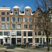 Fake Amsterdam: beautiful facades http://t.co/jIEhaFgPr1 http://t.co/rvQBndh7RL
