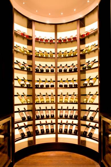 #WineWednesday Weather in NYC sucks...lets make the best of it tonight! I say Barolo! http://t.co/7XYvz4bcKP