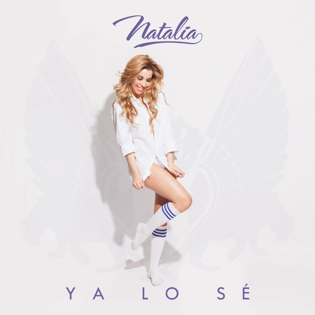 """Single ⇨ """"YA LO SÉ"""" SINGLE A LA VENTA Y VIDEOCLIP AQUÍ - Página 3 B_RpWWnWwAATR1j"""