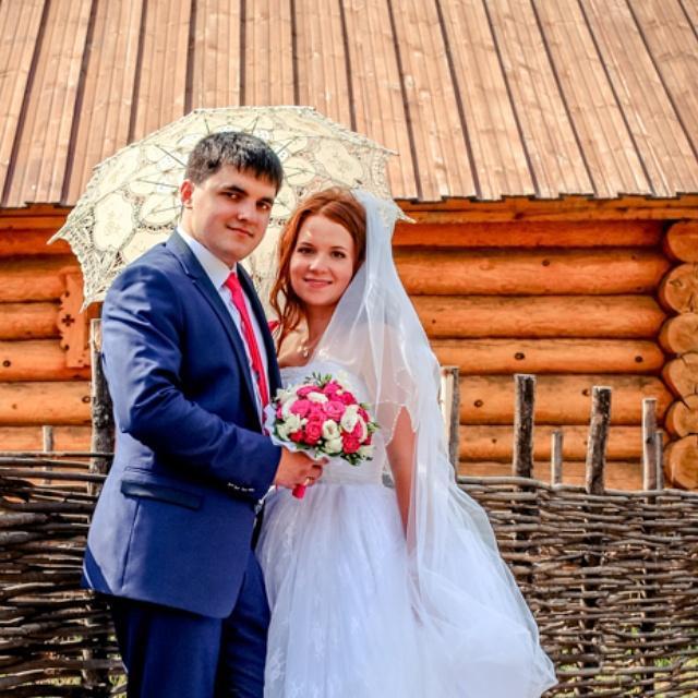 отзывы о фотографах саранск воспитывалась образах русской
