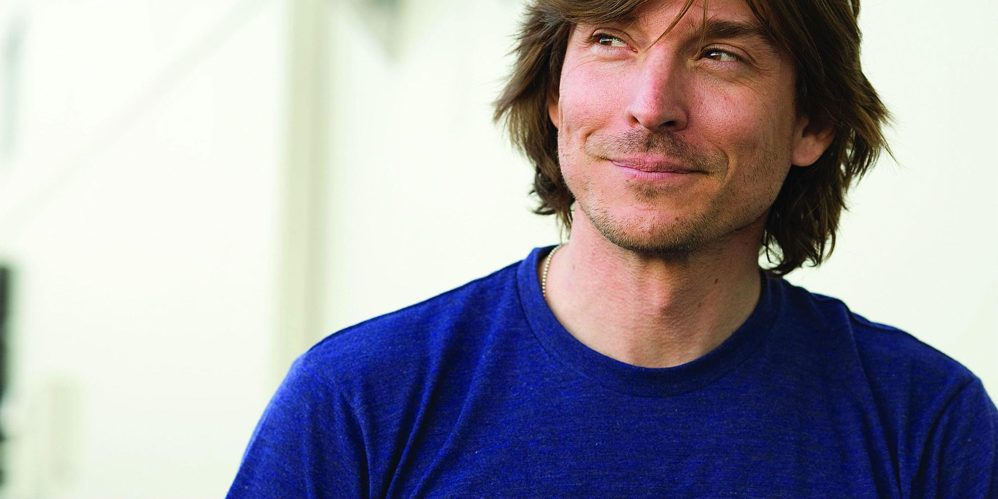 Bogusky's Back -- This Time With a Socially Conscious Agency http://t.co/unBjaVlzKL http://t.co/MqJ6auoJmt