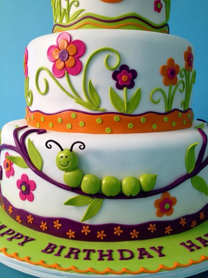 Bake Me A Cake On Twitter Quot Some Of My Favorite Spring