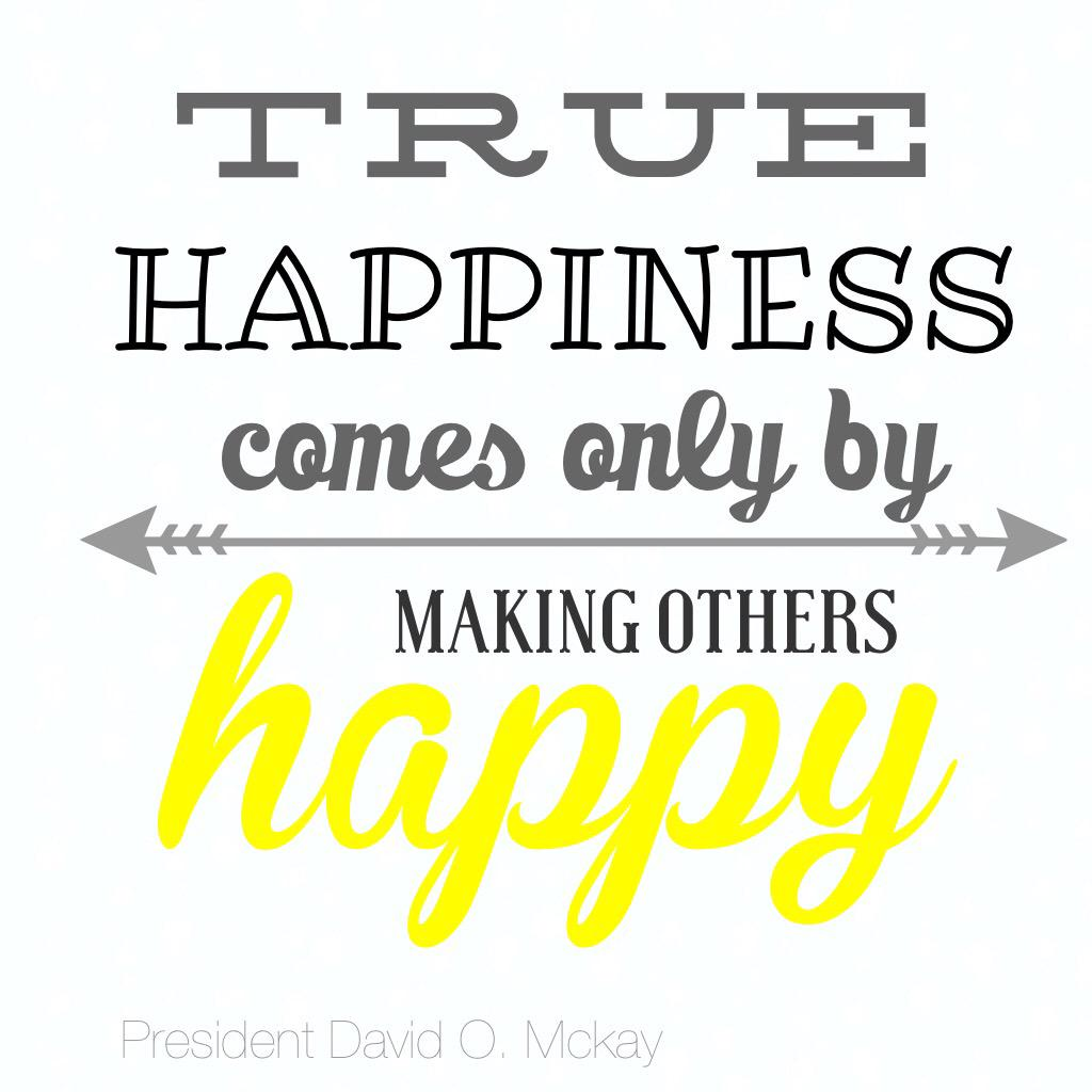 happy quotes #LDS (@embarkdaily)   Twitter