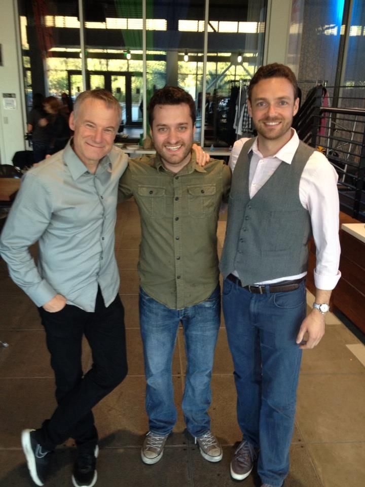 marquand dating Ross marquand, is an american actor from denver, colorado he has appeared on film, stage, and television he is best known for portraying the role of aaron.