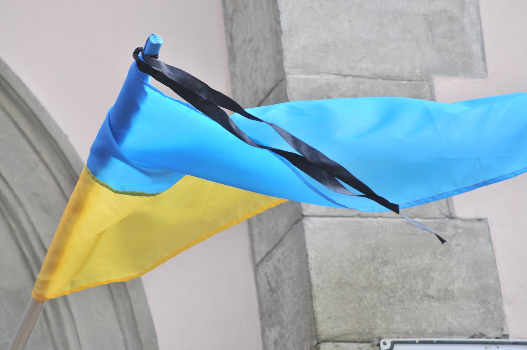 ВР сделала выходным День защитника Украины 14 октября - Цензор.НЕТ 7131
