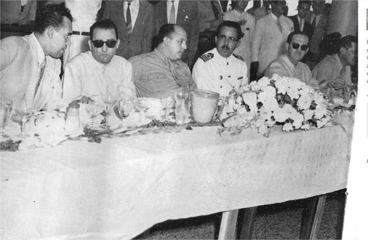 la epoca dorada de Venezuela: durante el Gobierno del General Marcos Pèrez Jimènez - Página 2 B_SRhVnWoAAI1kU